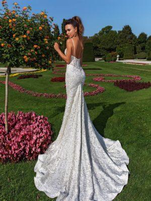 Royal garden Effie 01