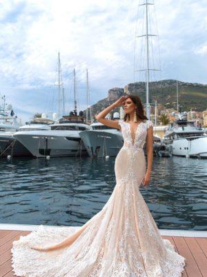 Monaco Campaign Marchesa (1)