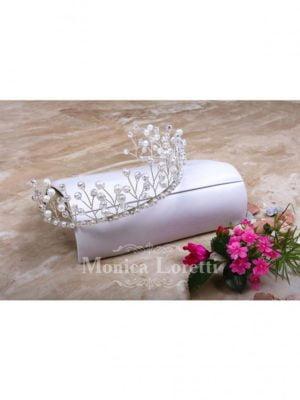 C11-Crown