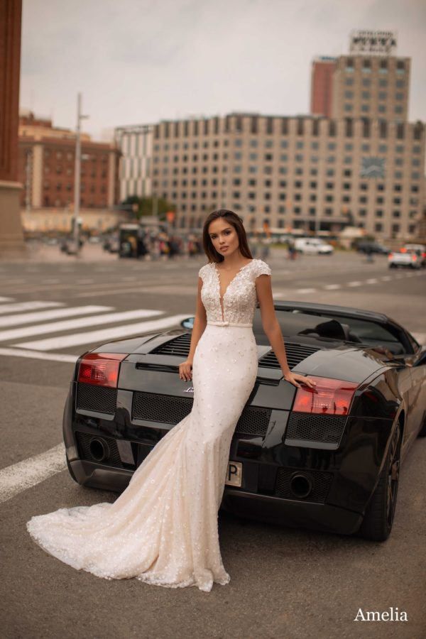 Giovanna-luxury Amelia_01