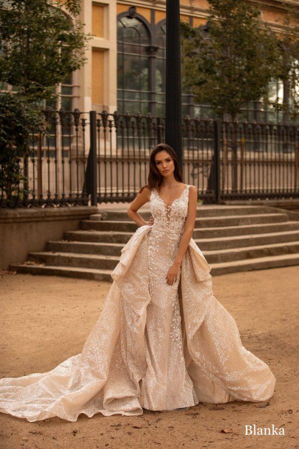 Giovanna-luxury Blanka 1