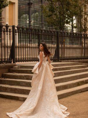 Giovanna-luxury Blanka 2
