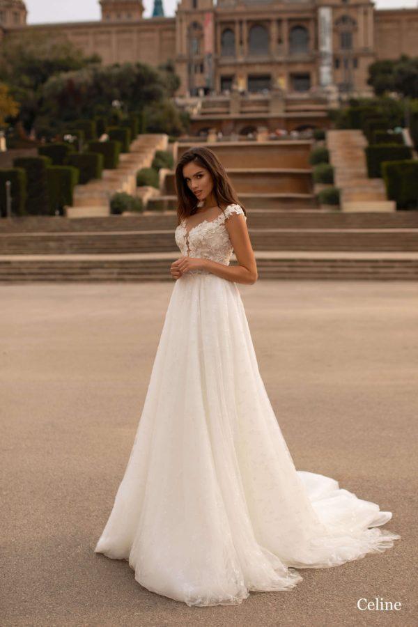 Giovanna-luxury Celine 1
