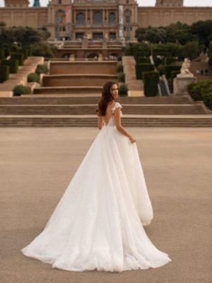Giovanna-luxury Celine 2