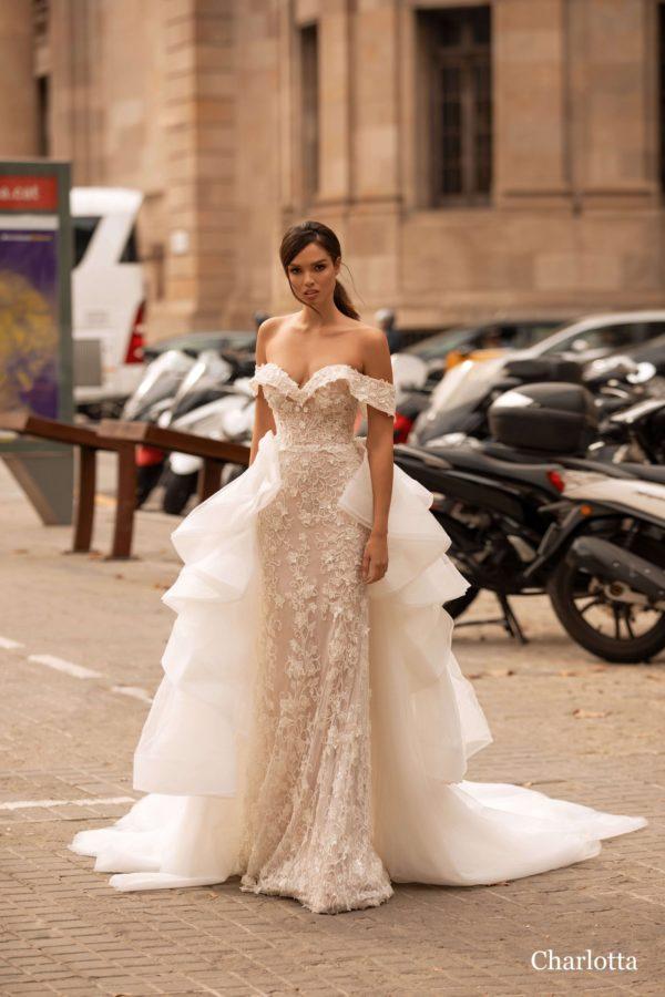 Giovanna-luxury Charlotta 1