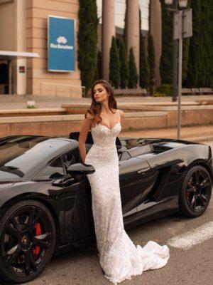 Giovanna-luxury Crystal 2