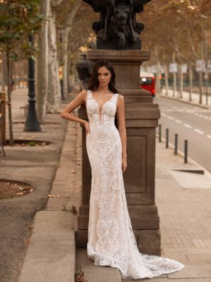 Giovanna-luxury Jane 2
