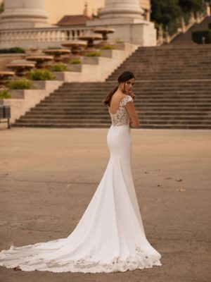Giovanna-luxury Penelope 2