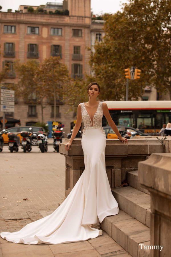 Giovanna-luxury Tammy 1
