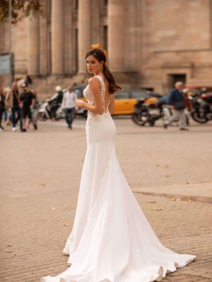 Giovanna-luxury Tammy 2