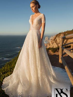 Ricca Sposa 19-034