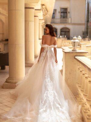 Giovanna Alessandro Leah 2