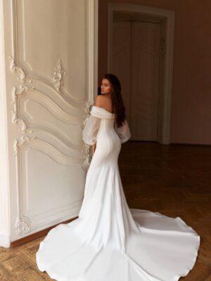 Giovanna Alessandro Selena 2