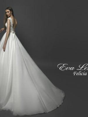 Eva Lendel Felicia 1