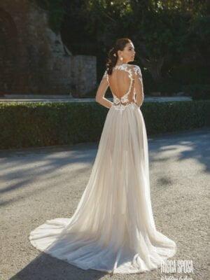 Ricca Sposa Selena 2