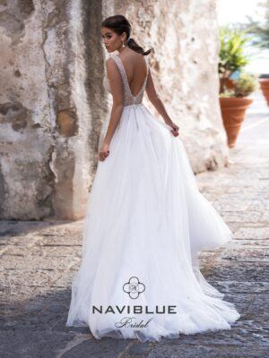 naviblue nybia 73161K-3