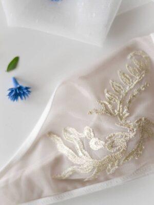 Bridal Eva 1