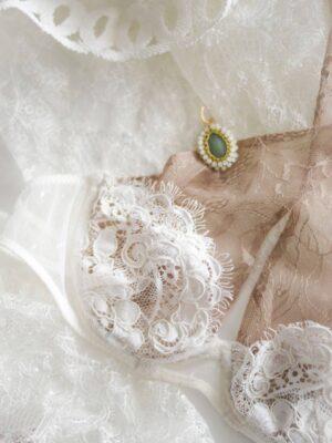 Bridal Kaliana 2