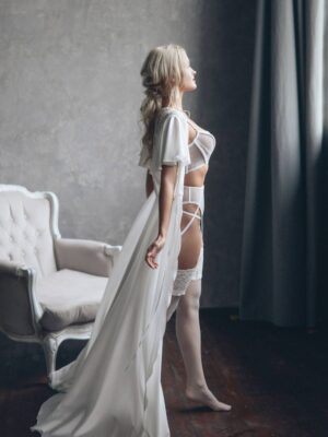 Bridal Kalmer