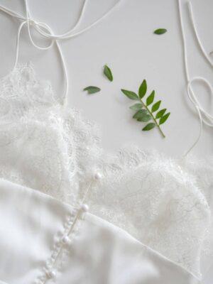 Bridal Lusiar 1