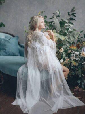 Bridal Tansel