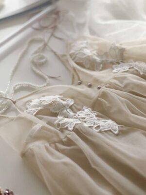 Bridal Tviko 1