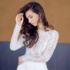 Tanetta by Ana Koi Bridal 6